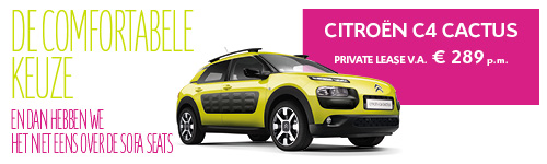 c4-cactus-private-lease