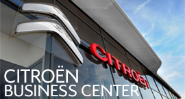 CitroenBusinessCenter